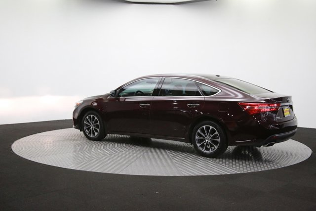 2016 Toyota Avalon for sale 124170 57