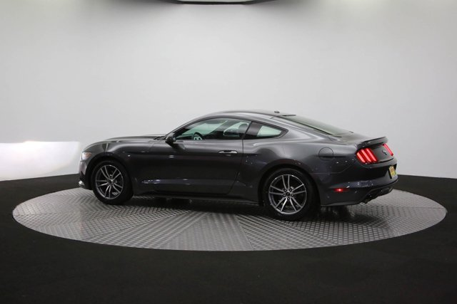2016 Ford Mustang for sale 124152 56