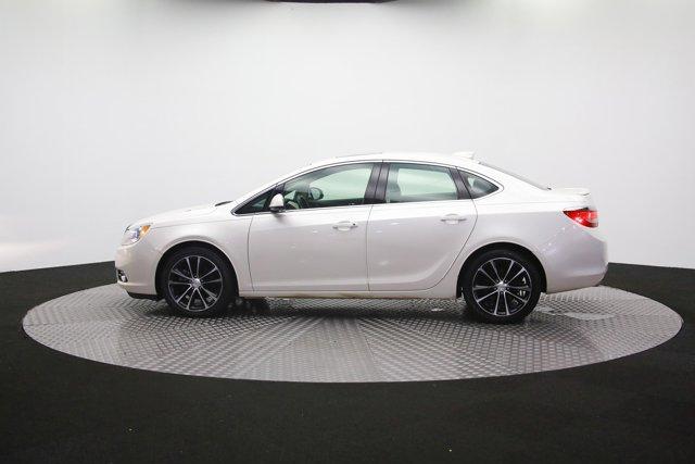 2016 Buick Verano for sale 119877 141