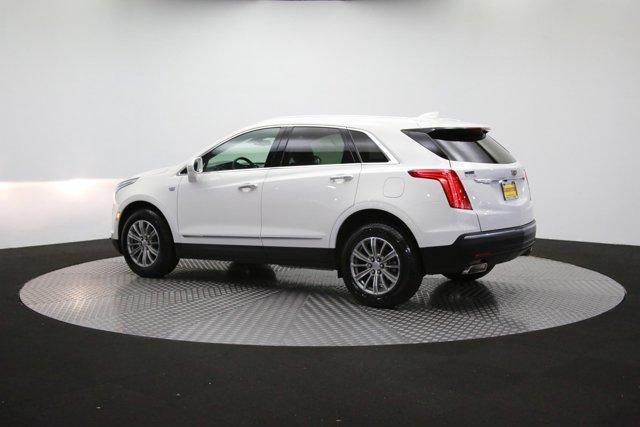 2018 Cadillac XT5 for sale 124362 56