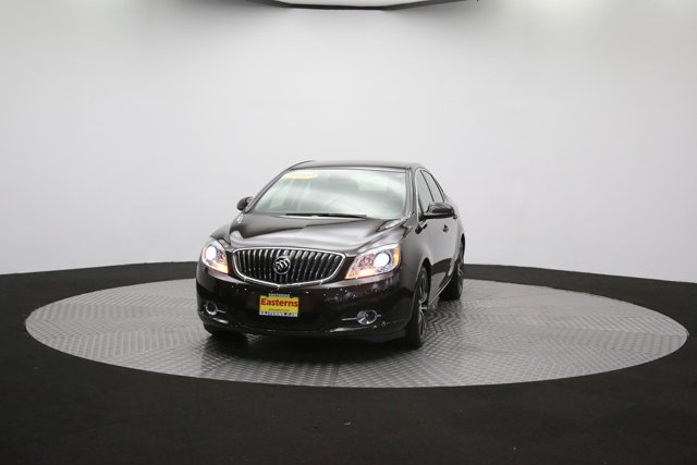 2016 Buick Verano for sale 123430 51