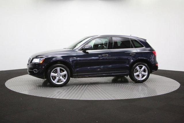 2017 Audi Q5 for sale 123389 55