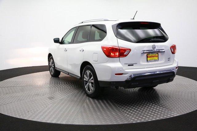 2018 Nissan Pathfinder for sale 120765 12