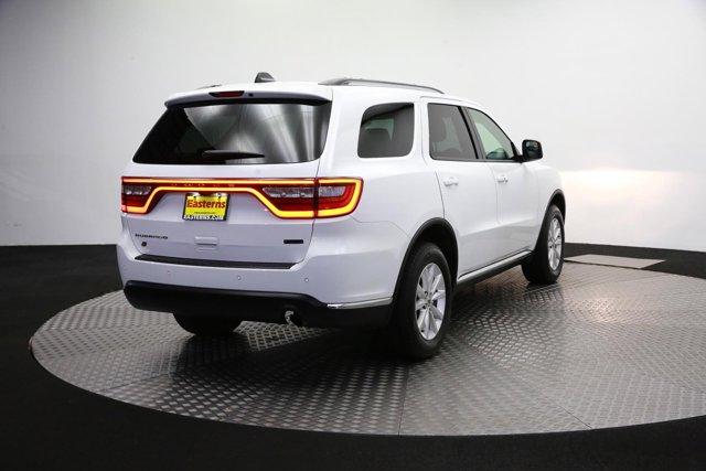 2019 Dodge Durango for sale 121818 4