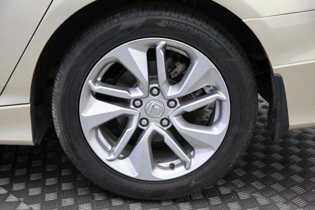 2018 Honda Accord for sale 122324 28