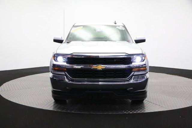 2019 Chevrolet Silverado 1500 LD for sale 122806 1