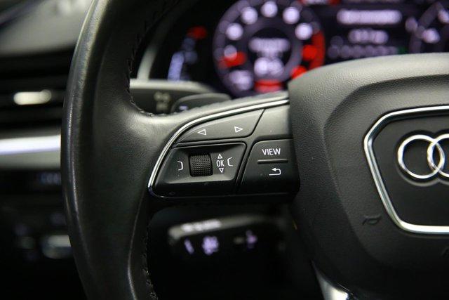 2017 Audi Q7 for sale 121808 13