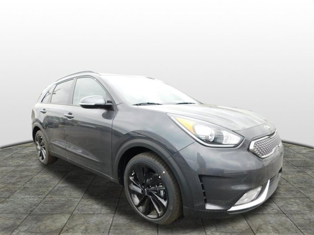 New 2019 KIA Niro in Antioch, TN
