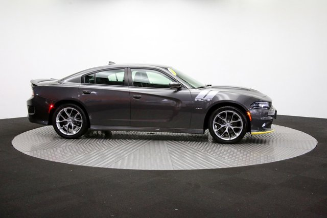 2019 Dodge Charger for sale 122960 40