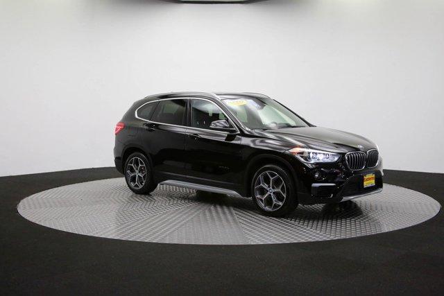 2016 BMW X1 for sale 123971 47