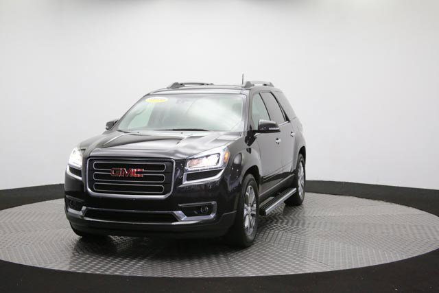 2016 GMC Acadia for sale 123003 41