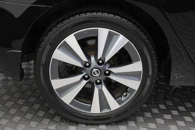 2016 Nissan Sentra for sale 125047 26