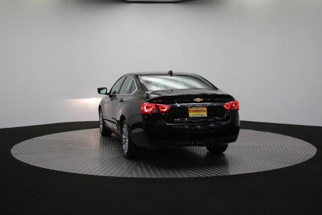 2019 Chevrolet Impala for sale 125623 61