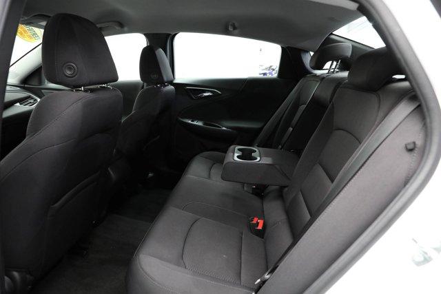 2016 Chevrolet Malibu for sale 124680 19