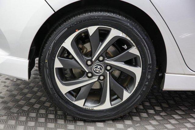 2017 Toyota Corolla iM for sale 123176 25