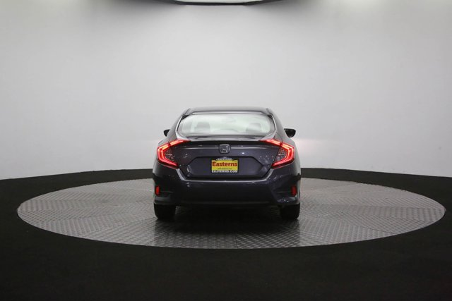 2017 Honda Civic for sale 125699 32