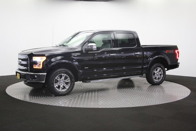 2016 Ford F-150 for sale 121145 51