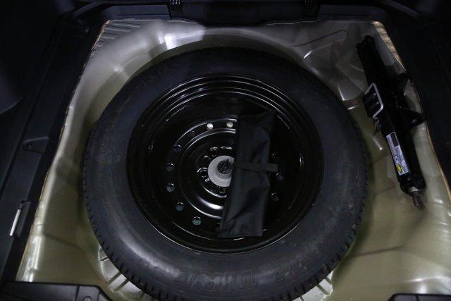 2016 Honda CR-V for sale 122587 20