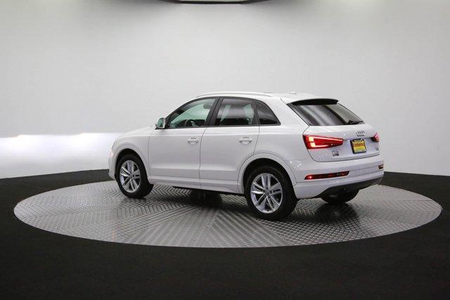 2017 Audi Q3 for sale 125676 61