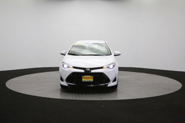 2017 Toyota Corolla for sale 123001 47