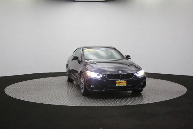 2017 BMW 4 Series for sale 125488 47