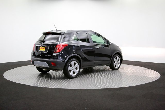 2016 Buick Encore for sale 123928 36