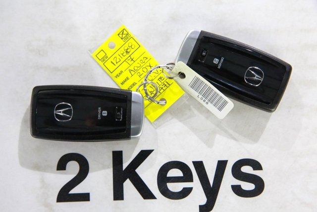 2017 Acura RDX for sale 121888 23