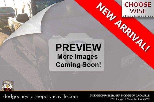 2013 Toyota Tacoma PreRunner 2WD Double Cab V6 AT PreRunner Gas V6 4.0L/241 [12]