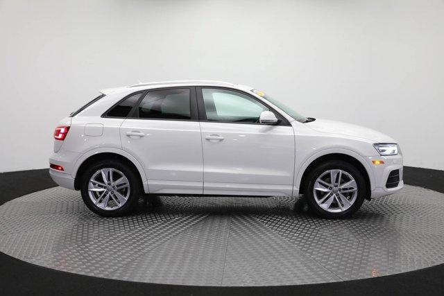 2017 Audi Q3 for sale 125676 3