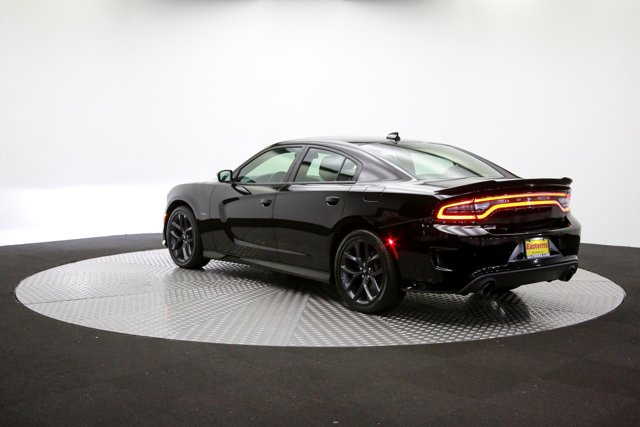 2019 Dodge Charger for sale 123505 55