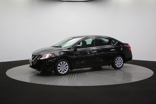 2017 Nissan Sentra for sale 125432 53