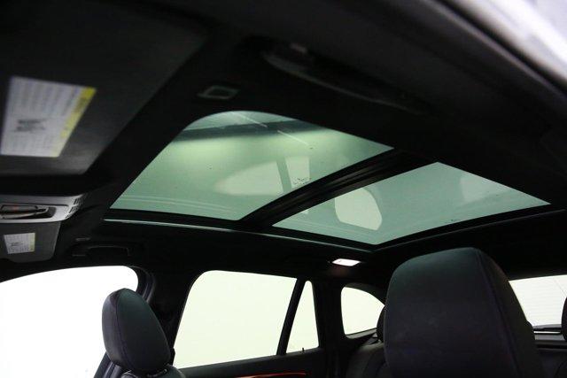 2016 BMW X1 for sale 124620 29