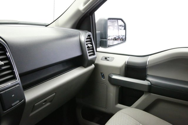 2018 Ford F-150 for sale 119639 20