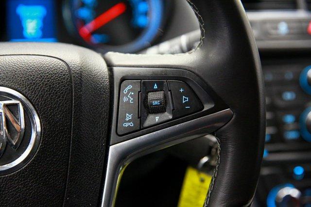 2016 Buick Encore for sale 123878 15