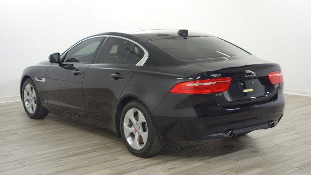 Used 2017 Jaguar XE in St. Louis, MO