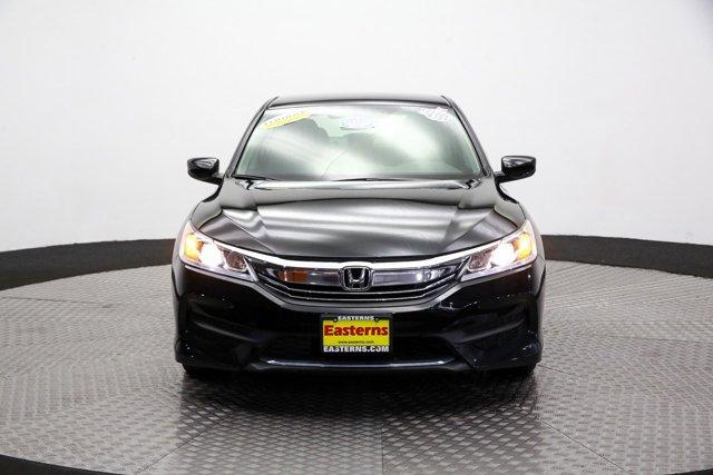 2017 Honda Accord for sale 123729 1