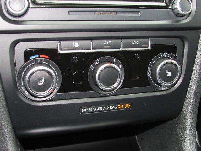 Used 2013 Volkswagen Jetta SportWagen 4dr DSG TDI w-Sunroof