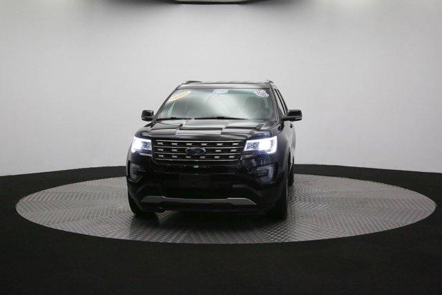 2017 Ford Explorer for sale 125227 49