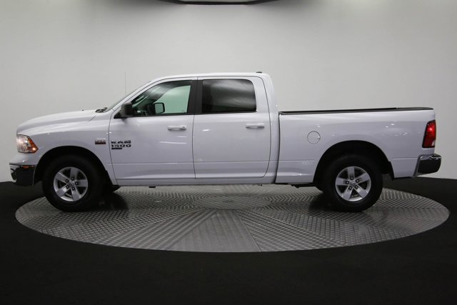 2019 Ram 1500 Classic for sale 125610 55