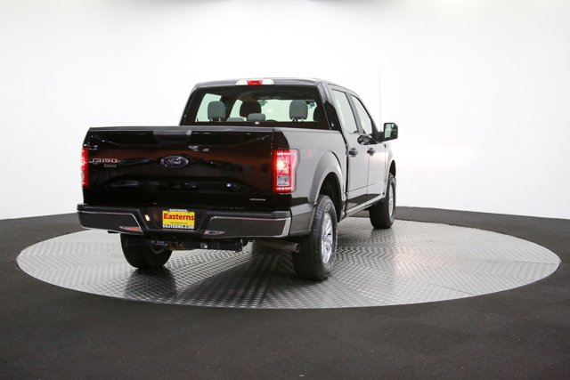 2016 Ford F-150 for sale 123189 33
