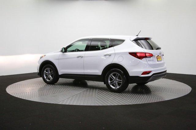 2018 Hyundai Santa Fe Sport for sale 124332 57