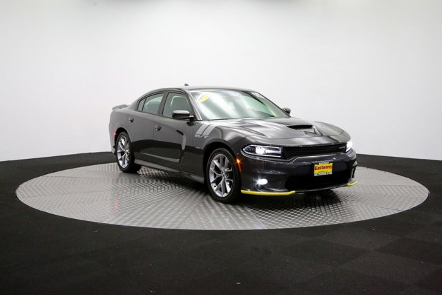 2019 Dodge Charger for sale 122960 44