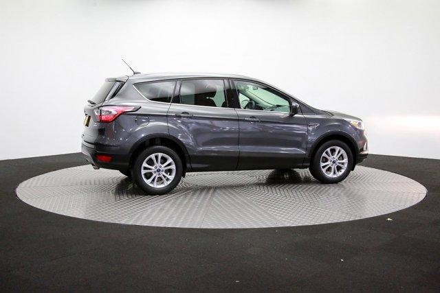 2017 Ford Escape for sale 122500 40