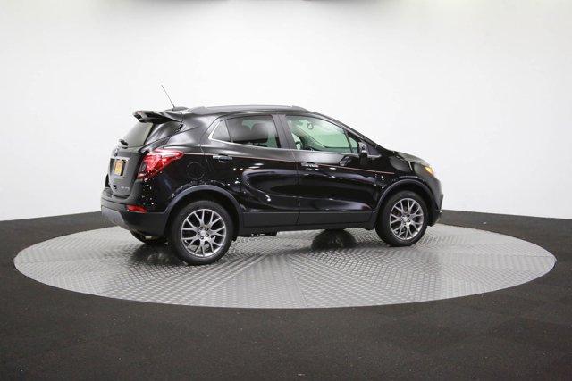 2017 Buick Encore for sale 125026 62