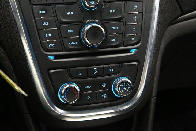 2016 Buick Encore for sale 123297 18