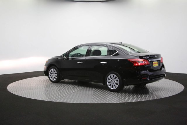 2017 Nissan Sentra for sale 125432 58