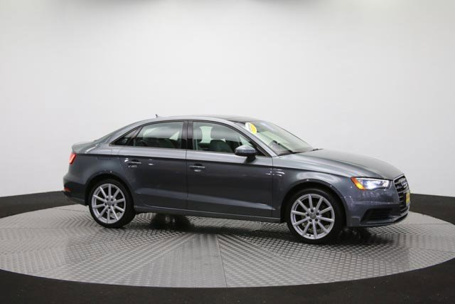 2016 Audi A3 for sale 123072 47