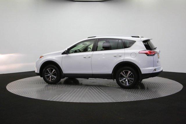 2017 Toyota RAV4 for sale 125252 55