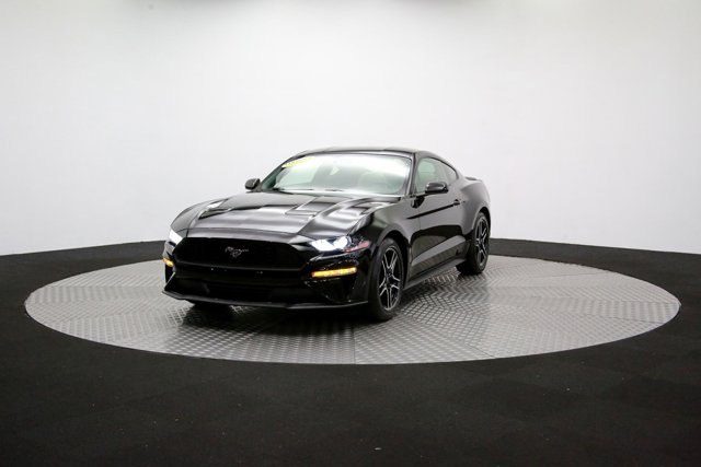 2019 Ford Mustang for sale 122823 48