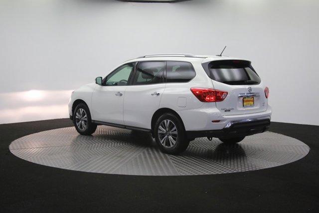2018 Nissan Pathfinder for sale 120765 73